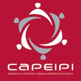 Profile for CAPEIPI ECUADOR