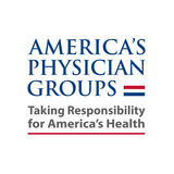 Profile for Journal of America's Physician Groups (formerly CAPG Health)
