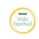 Profile for VICEPRESIDENCIA DE ASUNTOS RELIGIOSOS-UIPR