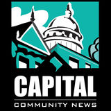 Profile for capitalcommunitynews