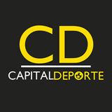 Profile for Capital Deporte