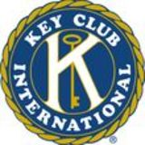 Profile for Capital District Key Club