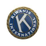 Capital District Kiwanis