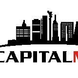 Profile for CAPITALMX