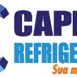 Profile for capitalrefrigeracao