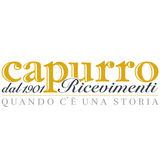 Profile for Capurro Ricevimenti
