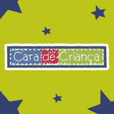 Profile for caradecrianca