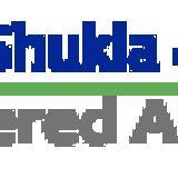Profile for CA Rajan Shukla
