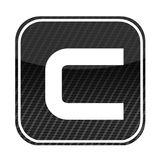 Profile for CarbonMagazine