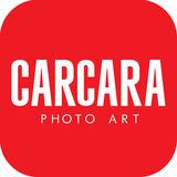 Profile for Carcara Photo Art