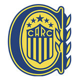 Profile for Club Atlético Rosario Central