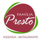 Profile for Família Presto