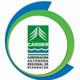 Profile for CarderRisaralda