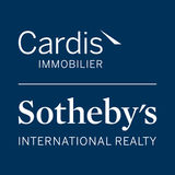 Profile for Cardis | Sotheby's International Realty