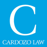 Profile for Cardozo School of Law