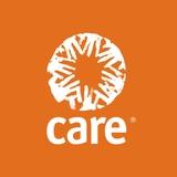 Profile for CARE Danmark
