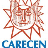 Profile for CARECEN