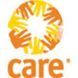 Profile for CARE Nederland