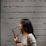 Profile for Caren Hui