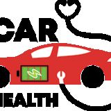 Profile for carhealth
