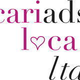 Cariads Local Ltd