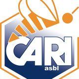 Profile for CARI asbl