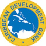 Profile for Caribbean Development Bank