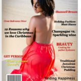 Profile for caribbeanemag