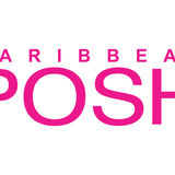 Profile for Caribbean POSH
