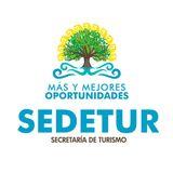 Profile for Secretaría de Turismo de Quintana Roo