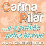 CarinaPilar.com