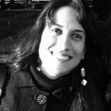 Profile for Carina Rabelo
