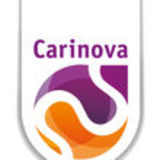 Profile for Carinova