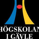 Profile for Högskolan i Gävle