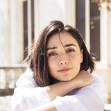 Profile for Carla Mendire