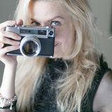 Profile for Carla Formanek
