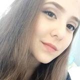 Profile for Carla Moura