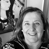 Profile for Carla Patocchi