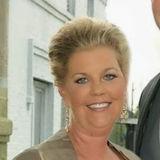 Profile for Carla Pratt