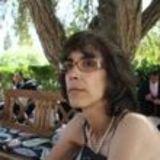Profile for Carla Scala