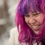 Profile for Carla Ten Eyck Photography