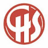 Profile for Carl Hansen & Søn