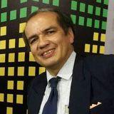 Carlos Lopez Mendizabal