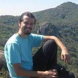 Profile for Carlos Alberto Ornellas Filho