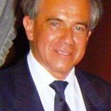 Profile for Carlos Ballén Turriago