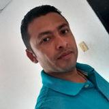 Profile for Carlos Javier Padilla Arrieta