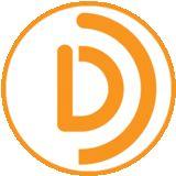 Profile for D-Magazine