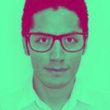 Profile for Carlos Rojas