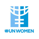 Profile for UN Women