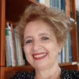 Profile for carlotta gualco